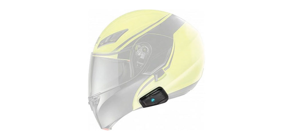 Cardo Scala Rider Freecom 1