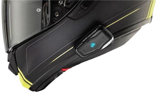 cardo freecom 4  Cardo Scala Rider Freecom 4: Recensione completa dell'interfono