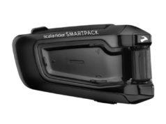 Cardo Smartpack
