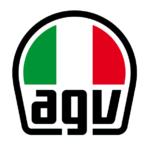 Caschi AGV