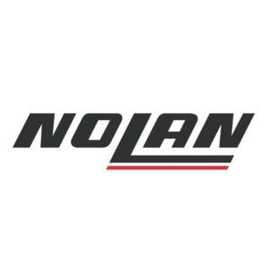 Caschi Nolan