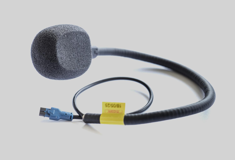nolan n com b901lr microfono